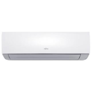FUJITSU 富士通 ASQG12LMCA 三级能效 壁挂式空调 1.5匹