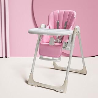 babycare 8500 婴儿餐椅