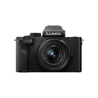 Panasonic 松下 G100K Vlog微单相机(12-32mm镜头)