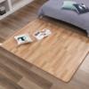 MINGDUN 名顿 碳晶电地暖地毯