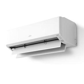 FUJITSU 富士通  ASQG12KTCA 新二级能效 壁挂式空调 1.5匹