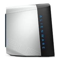 Alienware 外星人  ALIENWARE Aurora R12 电竞台式机(i7-11700F、16GB、512GB+1TB、RTX 3060Ti)