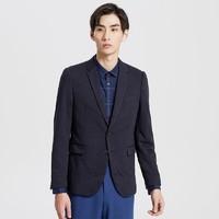ME&CITY MECITY 514351 男士商务修身西服