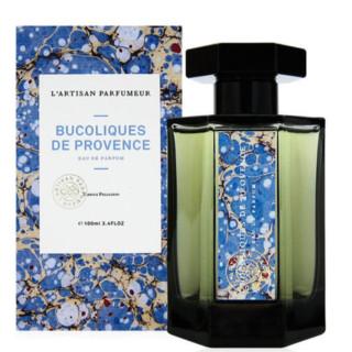 L'Artisan Parfumeur 普罗旺斯田园中性浓香水 EDP 100ml