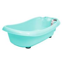 京东PLUS会员:Yu Bud 育芽 婴儿洗澡盆 +凑单品
