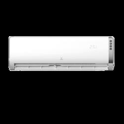 VIOMI 云米 Milano系列 KFRd-26GW/Y3PD1-A1 新一级能效 壁挂式空调 1匹
