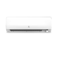 VIOMI 云米 Milano1s柔风系列 新一级能效 壁挂式空调