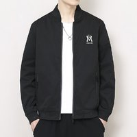 Lee Cooper MD8MSB77-B 男士夹克外套