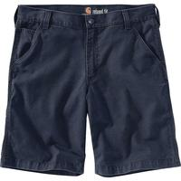 Carhartt  男士工装短裤