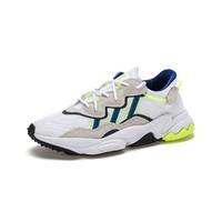adidas 阿迪达斯  OZWEEGO 男款经典运动鞋