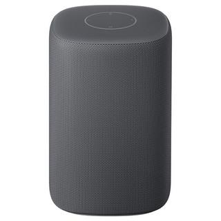 MI 小米 小爱音箱HD 智能音箱 深灰色