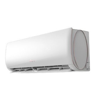VIOMI 云米 cokiing-king系列 一级能效 壁挂式空调