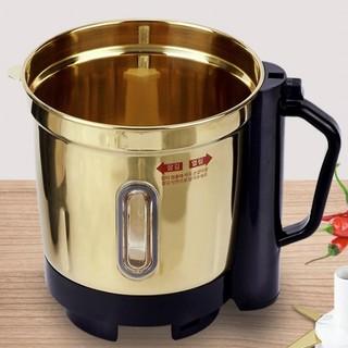 HANIL HMF-4070TG 料理机
