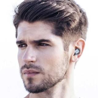 AMOI 夏新 m-10 入耳式真无线蓝牙耳机