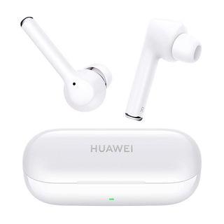 HUAWEI 华为 Freebuds 3i 无线蓝牙耳机 陶瓷白