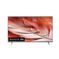 SONY 索尼 XR-65X91J 液晶电视 65英寸 4K