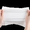 十月结晶 宝宝柔润纸面巾