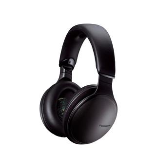 Panasonic 松下 RP-HD605N 耳罩式头戴式蓝牙降噪耳机 棕色