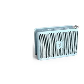 DOSS 德仕 M58 智能音箱 蓝色