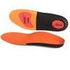 迈高乐 男士运动鞋垫 LD-1721J35/36 橘色 35-36