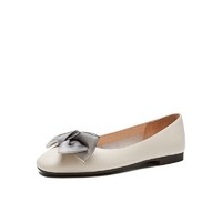 hotwind 热风  H24W0320 女士单鞋