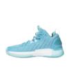 RIGORER 准者 中性篮球鞋 Z120160105-2 水晶蓝 45