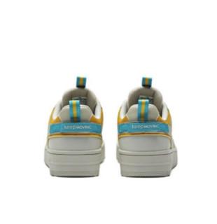ANTA 安踏 男子休闲运动鞋 912018066