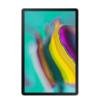 SAMSUNG 三星 S5e 10.5英寸 Android 平板电脑