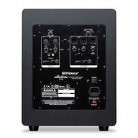 PreSonus 普瑞声纳 T10 有源监听音箱 黑色 两只