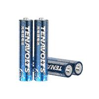 NANFU 南孚 7号充电锂电池 1.5V 1100mAh