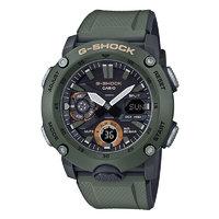 CASIO 卡西欧 G-SHOCK系列 48.7毫米石英腕表