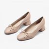CHARLES&KEITH CK1-60580156 女士单鞋