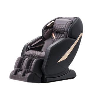 OGAWA 奥佳华 OG-7688 按摩椅 曜石黑
