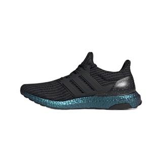 16日0点、PLUS会员 : adidas 阿迪达斯 Ultra Boost FY7079 男子跑鞋