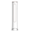 AUX 奥克斯 银淑系列 新二级能效 立柜式空调