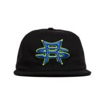 STRAY RATS 男子棒球帽