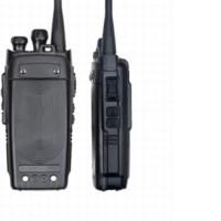 BAOFENG 宝锋 BF-520 升级版 对讲机 黑色