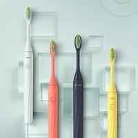 PHILIPS 飞利浦 HY1100系列 One电动牙刷