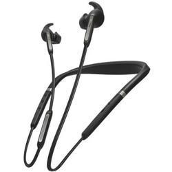 Jabra 捷波朗 Elite 65e 悦沁 颈挂式无线降噪耳机*2件