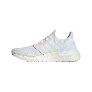 adidas 阿迪达斯 adidas阿迪达斯中性ULTRABOOST 20跑步BOOST跑步鞋FW8721