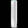 TCL i涟系列 DBp-MY11+B1 新一级能效 立柜式空调