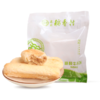 daoxiangcun 北京稻香村 糖醇牛舌饼 150g