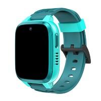 360儿童 8XS 智能手表(GPS、北斗、扬声器)