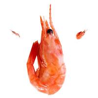 Seamix 禧美海產 北極甜蝦