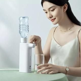 YOUPIN 小米有品 MF211 台式温热饮水机
