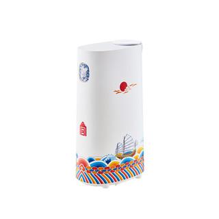 YOUPIN 小米有品 碧海青心水具系列 饮水机