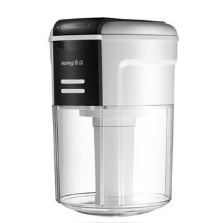 QINYUAN 沁园 HA1 温热饮水机
