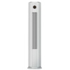 CHANGHONG 长虹 熊猫懒系列 ZDTTW1+R2 新二级能效 立柜式空调