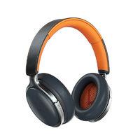 百亿补贴:MEIZU 魅族 HD60 头戴式蓝牙耳机
