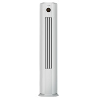 CHANGHONG 长虹 熊猫懒系列 ZDTTW1+R1 新一级能效 立柜式空调